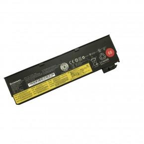 Batterie per Lenovo ThinkPad T460 T460P