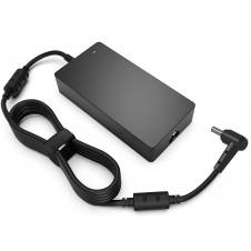 150W Asus ZenBook UX535LH-BH74 UX535LI-NH77  Alimentatore Adattatore 4,5ph