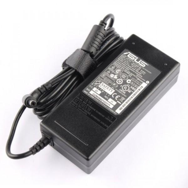 Asus K95VM-YZ052 ADP-90CD DB 90W Alimentatore Adattatore