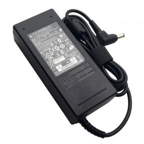 130W Alimentatore Caricabatterie Per De...