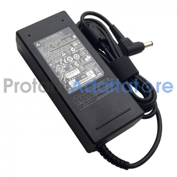 130W Alimentatore Caricabatterie Per Dell Inspiron 14 7467