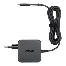 Asus Notebook Chromebook CX5500FEA Alimentatore Adattatore 45W