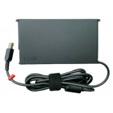 Lenovo ThinkPad P17 Gen 2 Adattatore 170W sottile