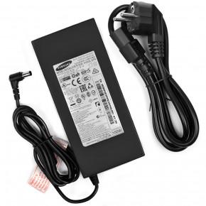 100W Samsung A10024-NPNT BN44-00794G Ali...