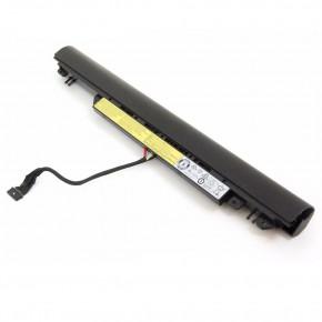 Batterie per Lenovo IdeaPad 110-15ISK