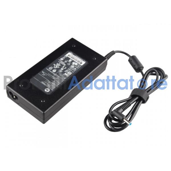 120W HP HSTNN-CA25 709984-002 710415-001 A120A07DL Adattatore