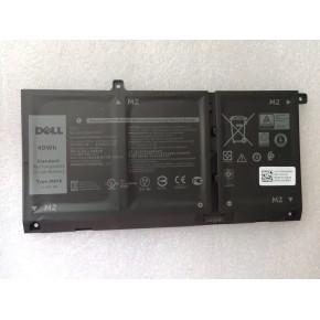 40Wh Batterie per Dell Inspiron 14 5401 ...