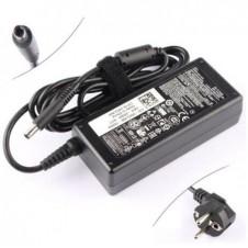 Dell Vostro 15 5502 P102F P102F002 Caricabatterie 65W