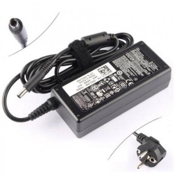 Dell Latitude 3420 P144G P144G001 Caricabatterie 65W