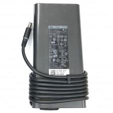 Original 240W Dell G7 17 7700 P46E P46E001 Alimentatore